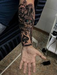jolly joker tattoo kassel 9 best tattoos images on pinterest tattoo ideas tribal tattoo