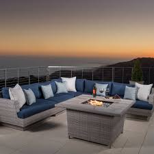 Costco Patio Furniture Collections - portofino costco