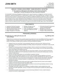 general resume template hotel assistant general manager resume free general resume template