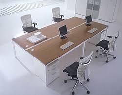 bureau partagé bureaux bench bureaux de travail partagés