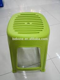 plastic chair price kids plastic chairs foot stool bath stool