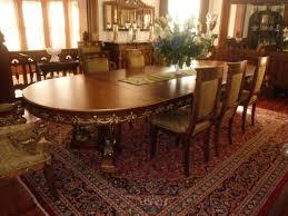 dining room interiors furniture interior decoration in dubai