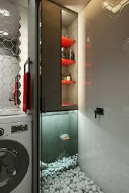 Amazing Interior Design Amazing Built In Aquariums In Interior Design