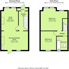 2 bedroom home floor plans 2 bedroom house plans with open floor plan nurseresume org