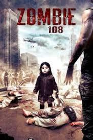 download film horor indonesia terbaru 2012 kumpulan film taiwan streaming movie subtitle indonesia download