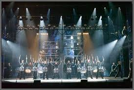 concert lighting design schools shipyard stage lighting edited by haoyi huang pinterest stage