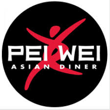 pei wei asian diner printable coupon buy 1 entree get 1 page 2