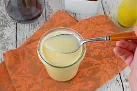 beurre de cuisine beurre blanc sauce savory experiments