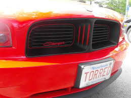 how much is a 2006 dodge charger dodge charger grille charger custom grille 2006 2010 charger