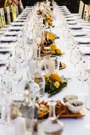Best 25 Italian Wedding Themes Ideas On Pinterest Italian