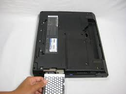 disassembling ibm thinkpad a30 hard drive ifixit