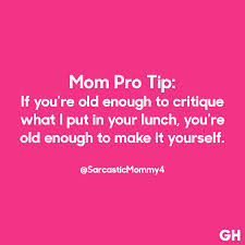 goodhousekeeping com see more hilarious parenting quotes at goodhousekeeping com