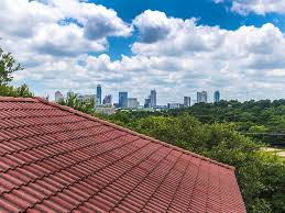 central austin homes for sale central austin real estate