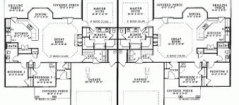 six bedroom house plans awesome picture of 6 bedroom house plans 1000 ideas about 6