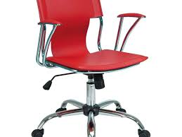 Leather Rolling Chair by Joke Swivel Office Chair Without Wheels Tags Office Rolling