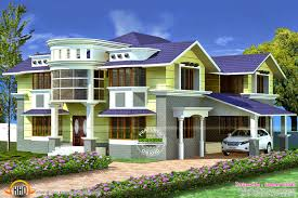 Tamilnadu Home Design And Gallery 3710 Sq Ft Tamilnadu House Kerala Home Design And Floor Plans