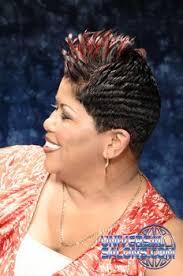 universal black hair the 25 best black hair salons ideas on pinterest conrows