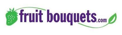 fruit bouquets coupon code verified 45 fruit bouquets coupon code promo codes