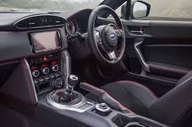 subaru touring interior 2017 subaru brz interior united cars united cars