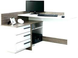 bureau blanc but petit bureau blanc bureau blanc fly bureau blanc fly fly bureau d