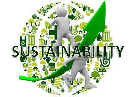 Utsa Map Sustainability U2013 Utsa Facilities