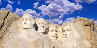 mt rushmore bbc culture mount rushmore at 75 how did it come to be