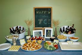 lulu s bar lulu u0027s recipe box tc u0027s 30th birthday party