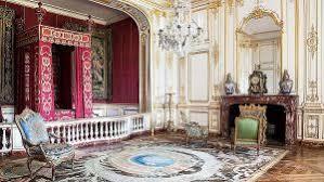 chambres d h es chambord chambre d hotes correze fresh chambres d h tes la villa