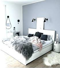 fashion bedroom decor fashion bedroom ideas btcdonors club