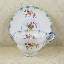 330 best tea time images on pinterest tea time bone china and