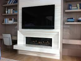 mendota gas fireplace images home fixtures decoration ideas