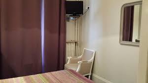 hotel lyon chambre 4 personnes hôtel 2 étoiles en plein lyon sainte foy lès lyon hôtel