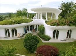 Eco Friendly Homes Eco Friendly House Design By Vetsch Architektur - Eco friendly homes designs