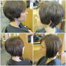from pixie cut to bob with extensions hair extensions guru zoe shows how you can create a new look