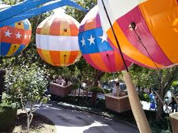 Gilroy Garden Family Theme Park Paintsites Blog Saturday August 16 2014 Gilroy Gardens Gilroy Ca