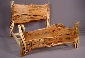 desert wood designs u2014 uniquely handcrafted juniper furniture
