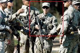 Army Ranger Memes - meet the first women army rangers capt shaye haver imgur