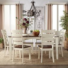 kitchen and dining room furniture kitchen and dining room furniture home design ideas