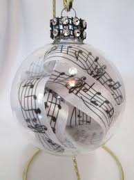 Music Note Home Decor Best 25 Music Notes Ideas On Pinterest Learning Piano Music