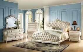 cindy crawford bedroom set cindy crawford bedroom set kgmcharters com