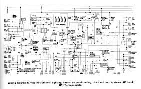 electrical wiring diagram daihatsu cuore on electrical images