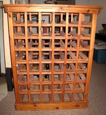 39 best wine rack images on pinterest wooden wine racks wine