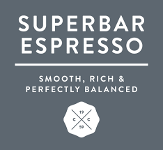 espresso ground coffee coffex superbar espresso espresso ground coffee classics