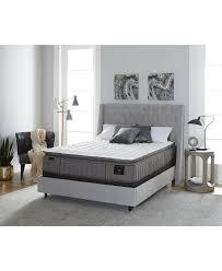 stearns u0026 foster mattress macy u0027s
