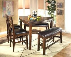 triangle counter height dining table triangle dining set triangle counter height dining table round