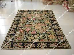 needlepoint rugs china manufacturers and qingdaofactory shandong