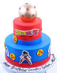 z cake toppers las vegas wedding cakes las vegas cakes birthday wedding
