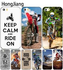 italian motocross bikes online buy wholesale iphone motocross case from china iphone