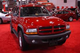 dodge dakota joint recall 2003 dodge durango technical specifications and data engine