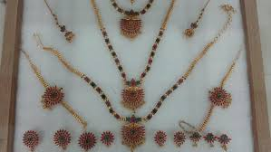 wedding jewellery for rent wedding jewellery sets rent bangalore wedding gallery